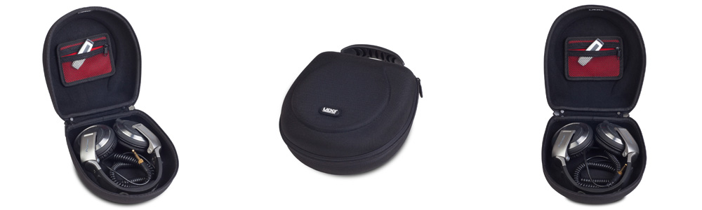 UDG headphone case small