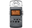 Handheld recorders Sony PCM-D50