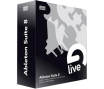 Produceersoftware Ableton Suite 8