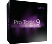 Produceersoftware Avid Pro Tools 9 Software (Full Version)