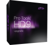 Produceersoftware Avid Pro Tools HD 9 Software Upgrade