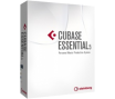 Produceersoftware Steinberg Cubase Essential 5 Educatieve versie
