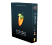 Produceersoftware Imageline FL Studio 10 Fruity Edition
