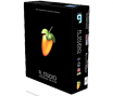 Produceersoftware Imageline FL Studio 9 Producer Edition