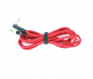 MH Beats Mini IP-7 Cable