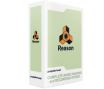 Produceersoftware Propellerhead Reason 6.5