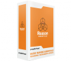 Produceersoftware Propellerhead Reason Essentials 1.5