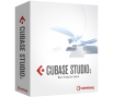 Produceersoftware Steinberg Cubase Studio 5 Upgrade