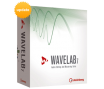 Produceersoftware Steinberg WaveLab 7 update vanaf WaveLab 6
