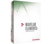 Produceersoftware Steinberg WaveLab Elements 7