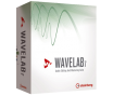 Produceersoftware Steinberg WaveLab 7