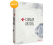 Produceersoftware Steinberg Cubase Artist 7 upgrade vanaf Elements of Essential