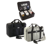 CD mappen & cases UDG CD Jewelcase Bag