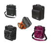 CD mappen & cases UDG CD SlingBag 258