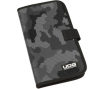 CD mappen & cases UDG CD Wallet 24 Digital Camo Grey