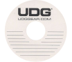 UDG CD/DVD labels (100 pcs)