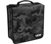 CD mappen & cases UDG CD Wallet 280 Camo Grey
