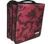 CD mappen & cases UDG CD Wallet 280 Camo Pink