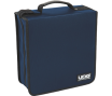 CD mappen & cases UDG CD Wallet 280 Navy