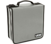 CD mappen & cases UDG CD Wallet 280 Silver