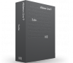 Produceersoftware Ableton Suite 9