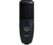 Studiomicrofoons AKG perception 120 USB