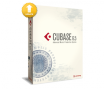 Produceersoftware Steinberg Cubase 6.5 update vanaf Cubase studio 5 of 4