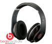 Monster Beats by Dr. Dre Studio zwart