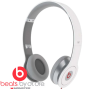 Monster Beats by Dr. Dre Solo HD wit