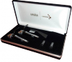 Concorde Ortofon Cocoon Limited Edition Twin Set