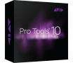 Produceersoftware Avid Pro Tools 10 Produceer Software institutioneel
