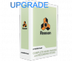 Produceersoftware Propellerhead Reason 6.5 Upgrade voor Essentials, Limited, Adapted