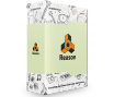Produceersoftware Propellerhead Reason 7