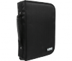 CD mappen & cases UDG CD Wallet 100 Black