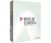 Produceersoftware Steinberg WaveLab Elements 8