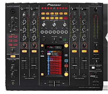 djm-2000-nexus.png