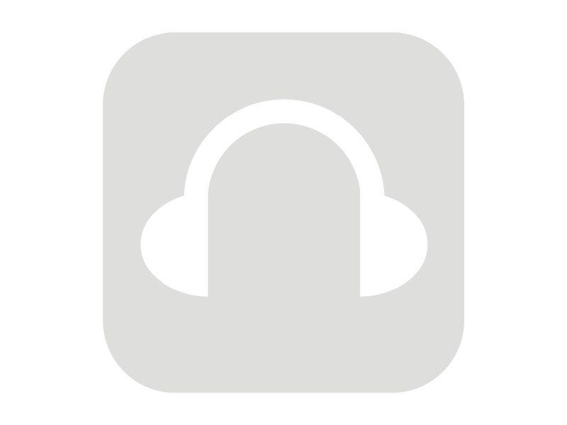 Rekordbox DVS control vinyl record Transparant