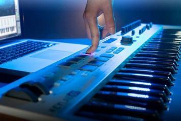 Arturia's nieuwe Keylab Essential keyboards