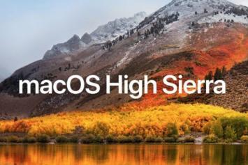 MacOS High Sierra 10.13 is uit. Mag je als DJ/Producer updaten?