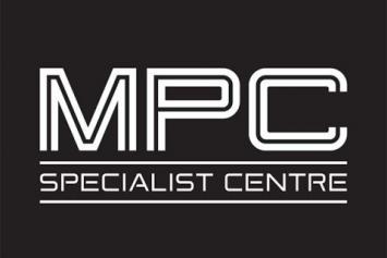 ToneControl is een MPC Specialist Centre