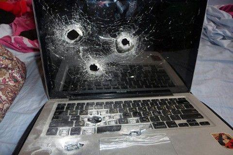 5 tips: voorkom dat je laptop crasht tijdens gigs