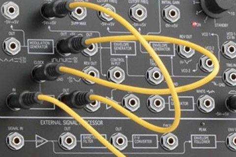 Wat is het verschil tussen MIDI, CV/Gate en trigger?