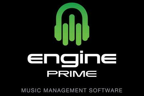 Dit is Engine Prime