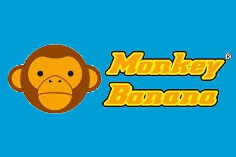 Monkey Banana assortiment