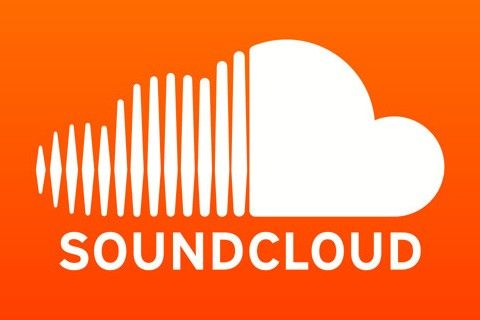 Faillissement Soundcloud op de loer: dek jezelf op tijd in