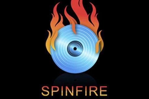 Spinfire: Een nieuw verdienmodel voor DJ's