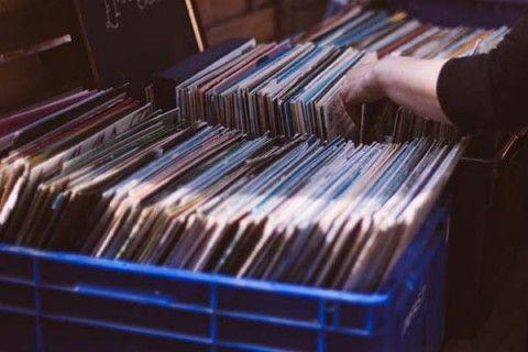 3 tips voor digitale DJ's vanuit een vinyl DJ perspectief