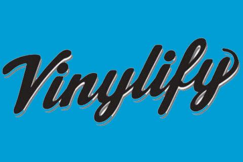 Je eigen track op vinyl!