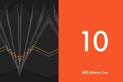 Ableton 10 komt op 6 februari