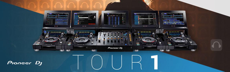 DJM-Tour1